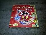 Trivial Pursuit Disney Edition