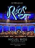 Symphonic Ríos