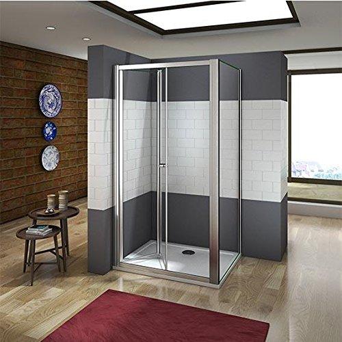700mm door+760mm side panel 182.99