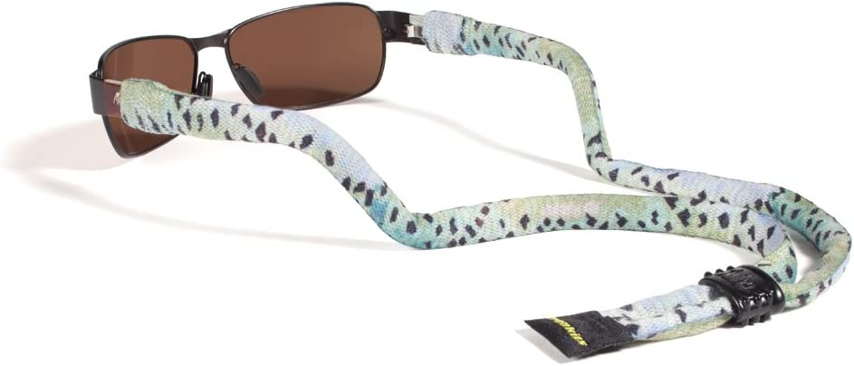 Croakies Suiters Eyewear Retainer