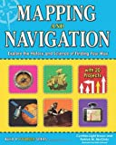 Mapping and Navigation, Cynthia Light Brown, 1619301946