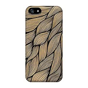 Iphone 5 Eco-friendly Packaging Hot Protective Cases Appearance tyty's Iphone 5 newest case