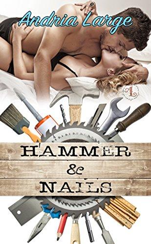 Hammer & Nails -