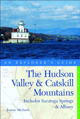 Buy catskills hotels
