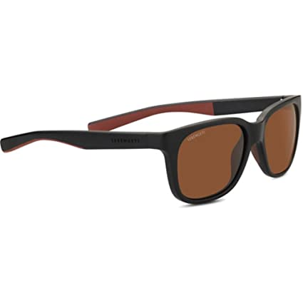 f0b8fd2ce4f8 Image Unavailable. Image not available for. Color  Serengeti Eyewear ...
