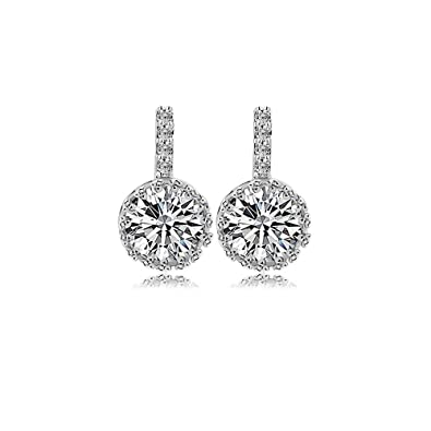 women earrings c cubic zirconia nordstrom s
