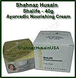 Shalife Skin Nourishing Cream – Ayurvedic Herbal Cream by Shahnaz For Sale