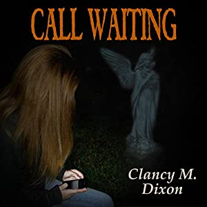 Call Waiting Audiobook