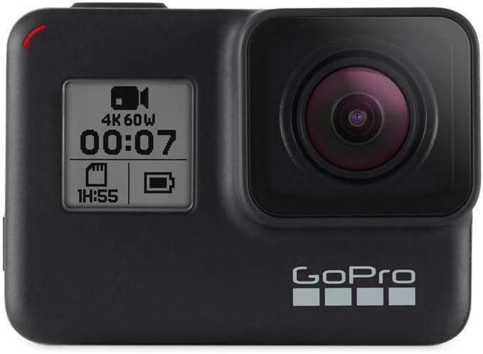GoPro『HERO7 BLACK』