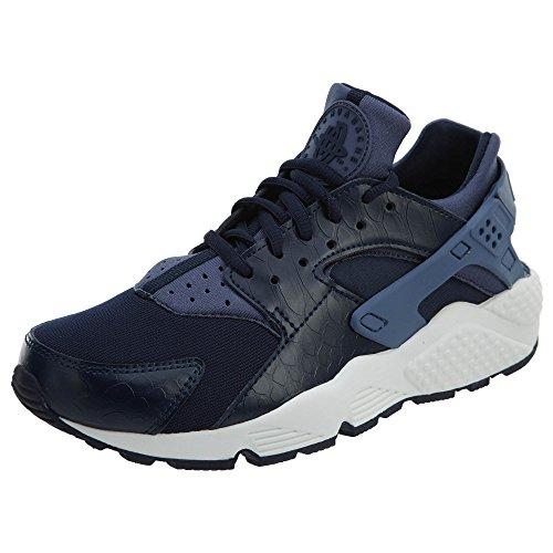 Womens 634835 408 Run Huarache 9 Nike Style Air M Us Size Tt4Twq