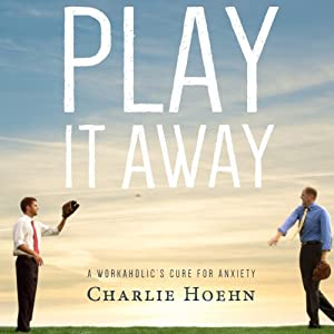 Play It Away Hörbuch