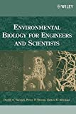 img - for Environmental Biology for Engineers and Scientists book / textbook / text book