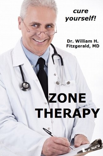 Zone Therapy [Illustrated]