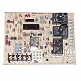 624631-B - OEM Replacement for Intertherm Furnace Control Circuit Board
