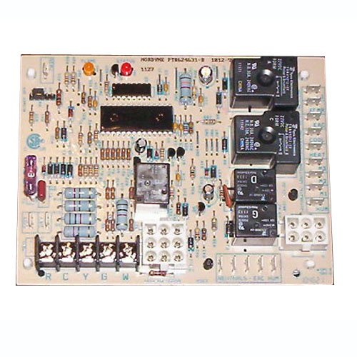624631-B - OEM Replacement for Maytag Furnace Control Circuit Board