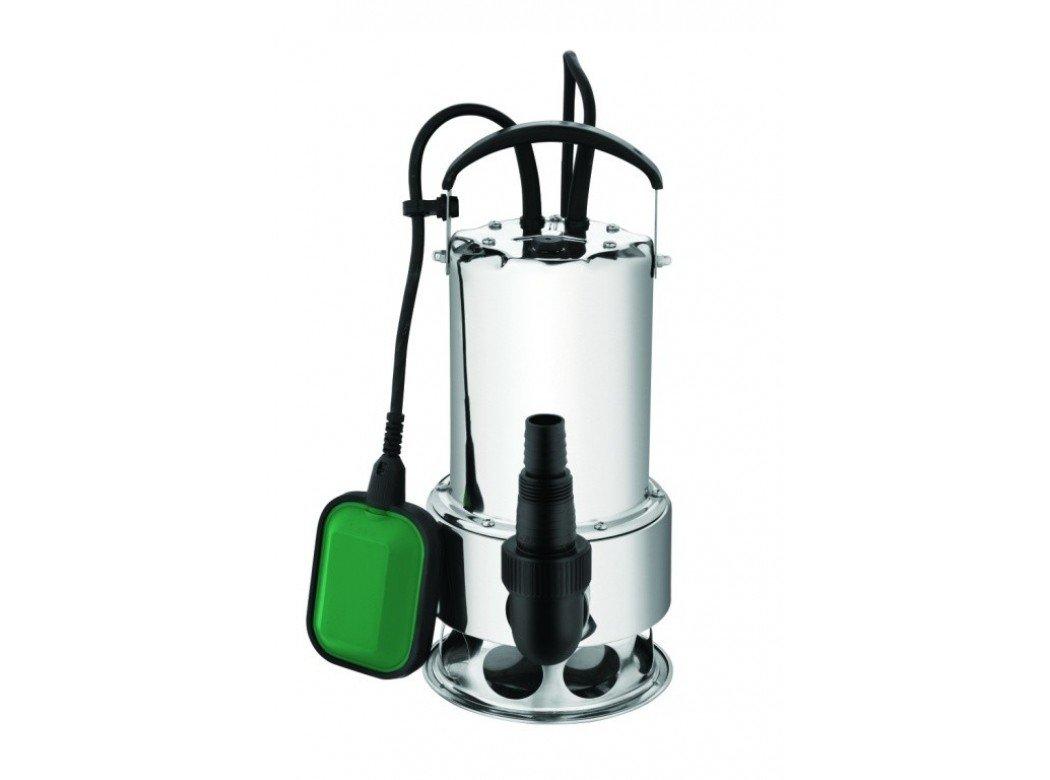 Hidrobex M276901 - Bomba sumergible para aguas residuales xks-1100sw 1 5 cv