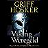 Viking Weregeld (Dragonheart Book 17)
