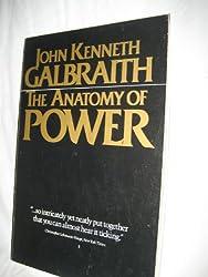 The Anatomy of Power