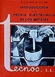img - for La Causa : The California Grape Strike book / textbook / text book