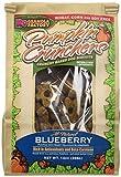 K9 Granola Factory Blueberry Pumpkin Crunchers