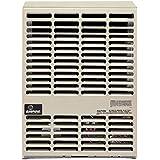 Empire DV210 Propane Direct Vent Heater LP 10,000 BTUs DV-210