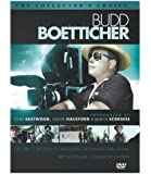 Budd Boetticher Collection (Tall T / Decision at Sundown / Buchanan Rides Alone / Ride Lonesome / Comanche Station) (Sous-titres français) [Import]