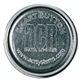 ACR Systems 5-Pack of ACRSB SmartButton Temperature Data Loggers
