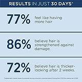 Nioxin System Kit 2 Hair for Natural Hair, For