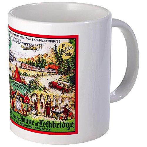 cafepress-canada-beer-label-15-unique-coffee-mug-coffee-cup