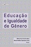 Educacao e Igualdade de Genero