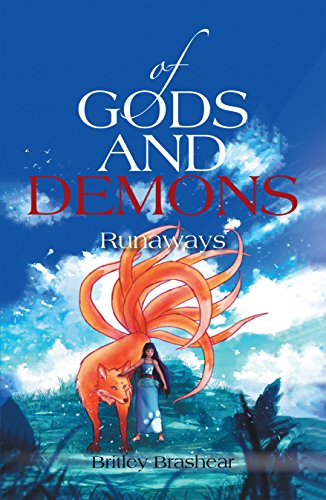 Gods Demons And Others Ebook