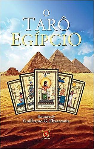 Taro Egipcio, O