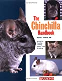The Chinchilla Handbook (Barron's Pet Handbooks)