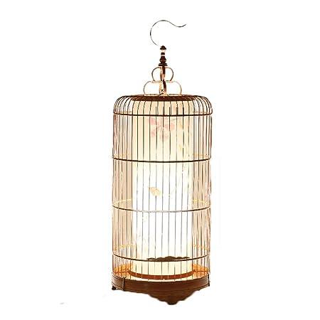 Lámpara de pie clásica Tradicional de la Sala de Estar: lámpara de ...