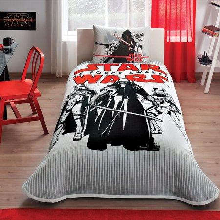 100-cotton-star-wars-pique-bedding-duvet-cover-set-twin-size-new-licensed-star-wars-pique-bedspread-