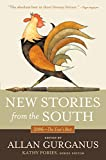 New Stories from the South: The Year's Best, 2006