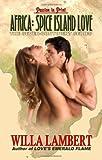 Africa: Spice Island Love
