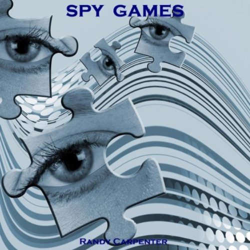 Spy Games -