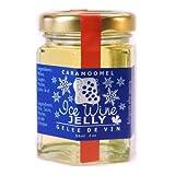 Caramoomel Ice Wine Jelly
