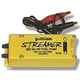 fuel pump glow - Sullivan Products Electric Field Pump, 12V, Glow