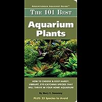 101 Best Aquarium Plants (Adventurous Aquarist Guide)