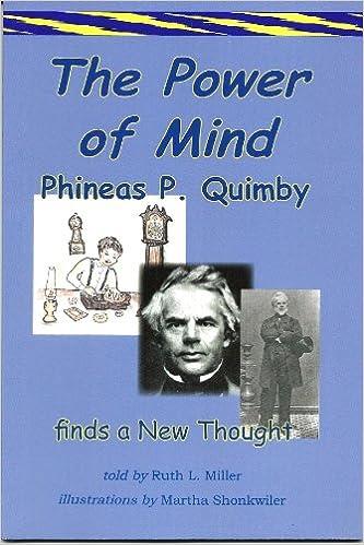 http://somreviewscs.cf/doc/google-free-e-books-download ...