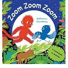 [(Zoom Zoom Zoom )] [Author: Katherina Manolessou] [Jan-2014]