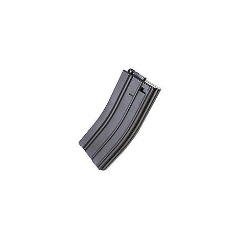 Cyma - Cargador para Réplica de M4/M16, para Airsoft, Negro ...