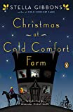 Image of Christmas at Cold Comfort Farm