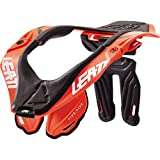 Leatt Orange Large/X-Large Neck Brace GPX,5 Pack
