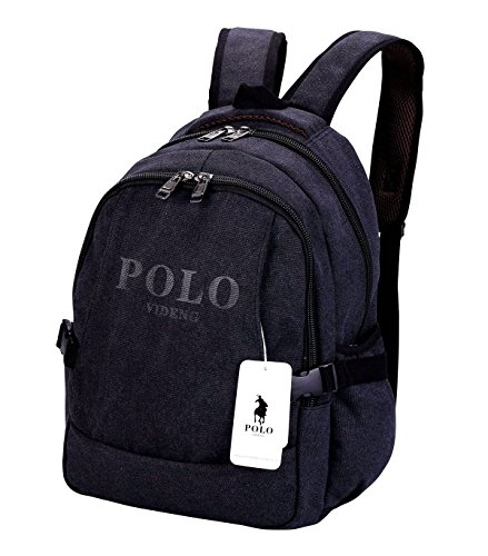 4943aae56529 desertcart.ae  Videng Polo