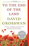 img - for To the End of the Land (Vintage International) by Grossman David (2011-08-09) Paperback book / textbook / text book