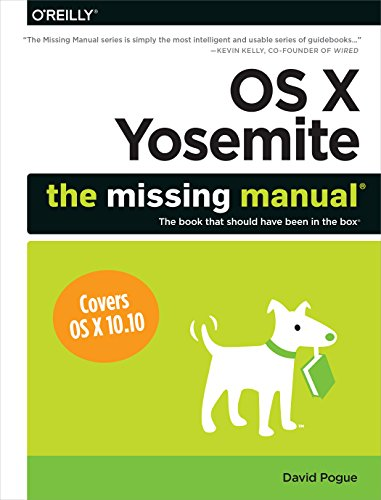 Do It Yourself Photobooth (OS X Yosemite: The Missing)