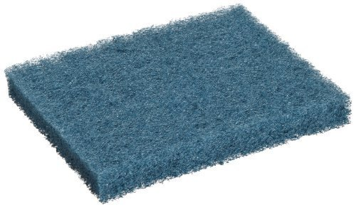 3m-scotch-brite-9488r-all-purpose-scouring-pad-5-1-4-length-x-4-width-blue-case-of-40